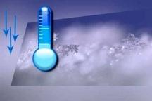 سرما و یخبندان به اوج می رسد