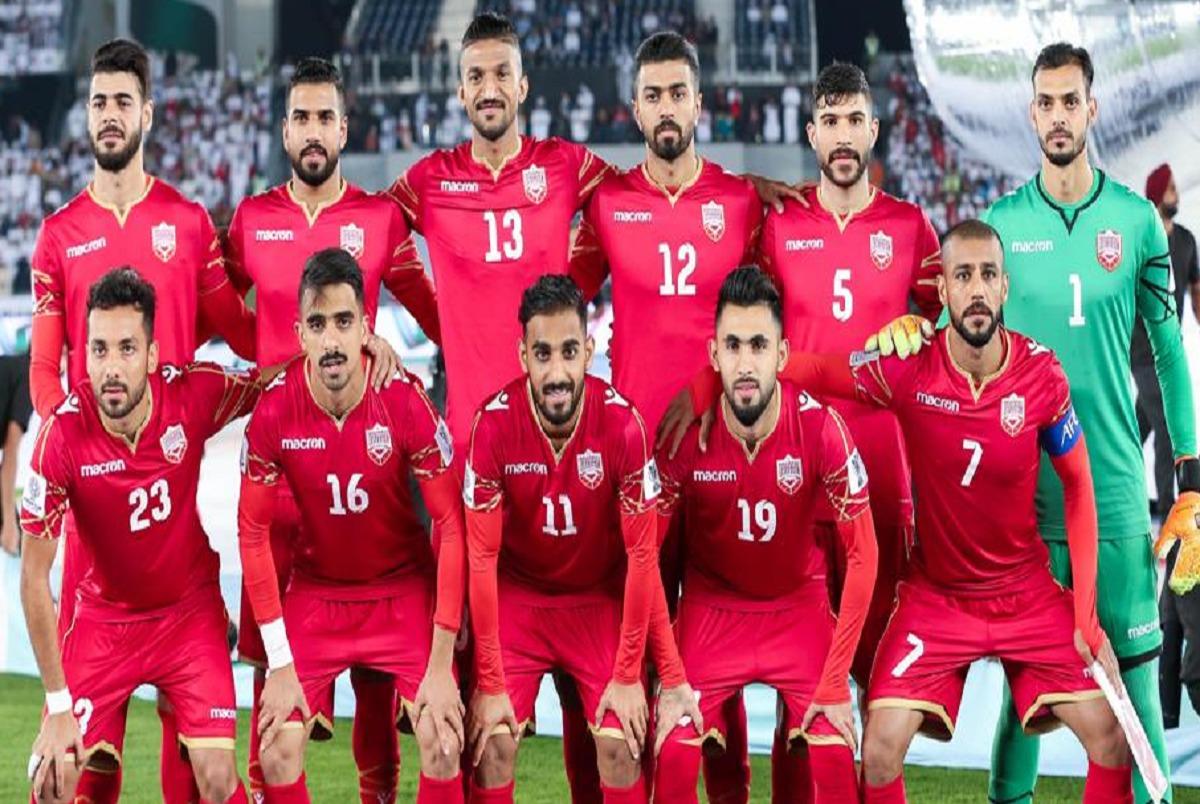 شکست حریف ایران در انتخابی جام جهانی مقابل اردن