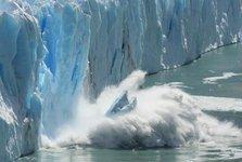 گرمایش زمین سلامت ده ها میلیون نفر را تهدید می کند