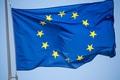 شورای روابط خارجی اروپایی: دولتهای اروپا زمینه بازگشت دولت بایدن به برجام را فراهم کنند