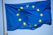 اتحادیه اروپا مدعی پایبندی کامل به برجام شد