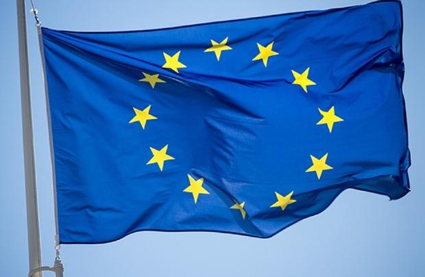 اتحادیه اروپا نگران نابودی برجام/ تعهدات برای رفع تحریمها علیه ایران پابرجا هستند