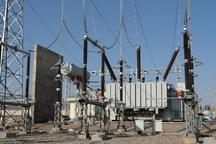 16 پروژه برق منطقه ای خوزستان دردهه فجر بهره برداری می شوند