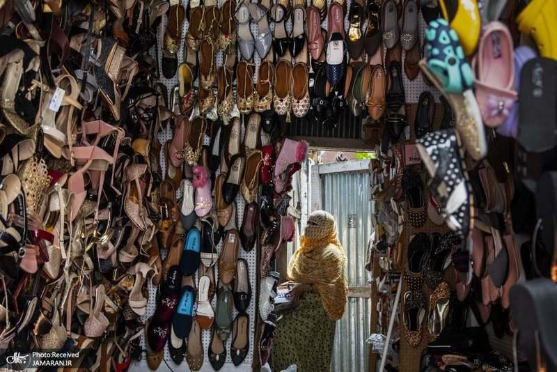 منتخب تصاویر امروز جهان- 20 خرداد 1400