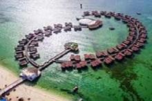 تور کیش و زندگی در جزیره کیش