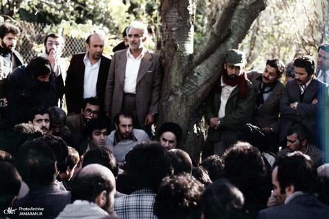 برنامه اتحادیه انجمن های اسلامی برای سفارتخانه های ایران چه بود؟