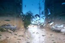 رطوبت هوا در آبادان و خرمشهر به 95 درصد رسید