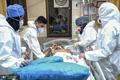کاهش 32 درصدی تعداد بیماران سرپایی کرونا در مشهد