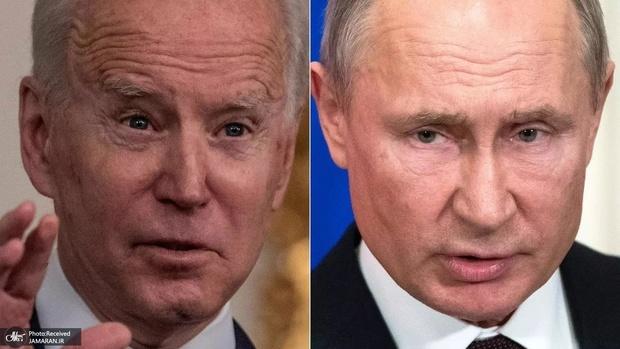 روابط واشنگتن-مسکو هیچگاه تا این اندازه تیره نبوده است