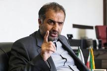 ایران در حال مذاکره با کشورهای مختلف برای تامین تجهیزات پزشکی است