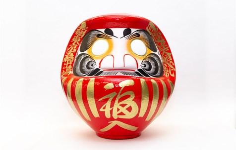 """""""طلسم خوش شانسی"""" هدیه ژاپنی ها به تیم های المپیکی والیبال! + عکس"""