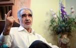 محمد سلامتی: مشارکت حداقلی یعنی نارضایتی حداکثری