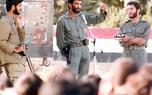 حاج احمد متوسلیان در آخرین سخنرانی خود چه گفت؟