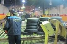 طرح توسعه کارخانه آرتاویل تایرسال 98بهره برداری می شود