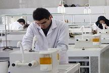 دانشگاه علوم پزشکی ارومیه صاحب پژوهشکده سلولی می شود