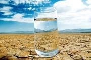 راهکارهایی برای خوردن آب آشامیدنی سالم