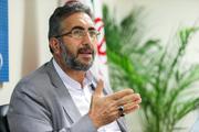 تعزیرات حکومتی استان تهران: طرح نظارت بر قیمتها تا عید ادامه دارد
