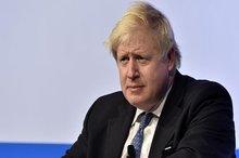 بوریس جانسون نخست وزیر انگلیس به کرونا مبتلا شد
