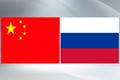 مخالفت روسیه و چین با تمدید تحریمهای تسلیحاتی ایران