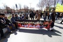 تشریح آخرین وضعیت کارخانه پلیکریل  کارگران پلیاکریل ۶ ماه بیمه بیکاری میگیرند