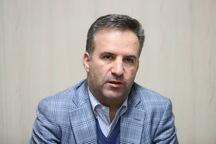 پارسایی: دستگاهها درحفظ اراضی ملی مسئولیت پذیر نیستند