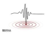 پیش بینی دقیق زلزله ممکن نیست