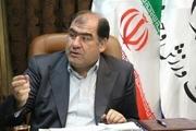 کرمانشاه در لیگهای فوتبال و والیبال صاحب تیم میشود
