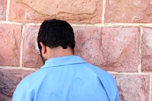 دستگیری سارق حرفه ای با 23 فقره سرقت در شادگان