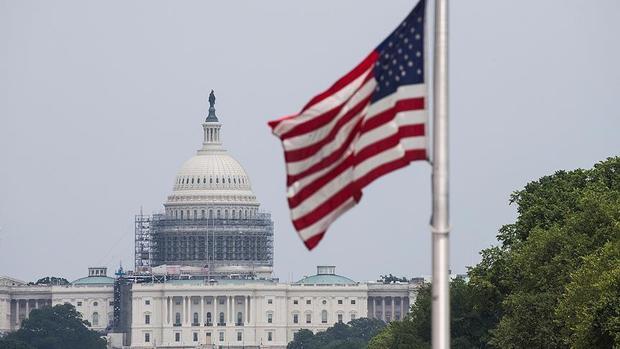 سخنگوی کاخ سفید: هنوز برای پذیرش پیشنهاد ایران درباره بازگشت به برجام زود است