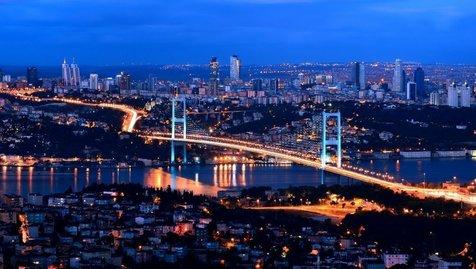 علت سرمایه گذاری ایرانیها در ترکیه چیست؟