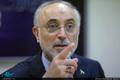 صالحی: اگر تا 3 ماه تحریمها لغو نشود دوربینهای آژانس اتمی جمع می شود