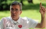 وکیل برانکو: دریافت اقساطی را نمی پذیریم