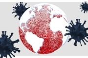 کدام کشورها در وضعیت قرمز کرونا خواهند ماند؟ / کشورهایی که الان بیشترین آمار مرگ را دارند / بررسی نرخ رشد و ابتلای جدید در مناطق مختلف / وضع ایران در آمارها چگونه است؟