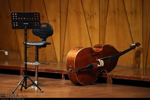 6 گروه موسیقی در جشنواره فجر اصفهان برنامه اجرا می کنند