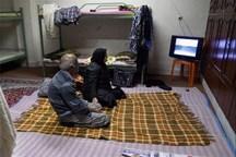 9686 نفر روز در مراکز اسکان فرهنگیان زنجان پذیرش شدند
