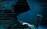 آنتی ویروس روسی اطلاعات محرمانه آمریکا را سرقت کرد