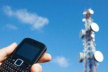 ۳۵ روستای بروجرد به شبکه اینترنت متصل است