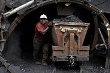 افزایش 26.5 درصدی قیمت زغالسنگ به تصویب رسید