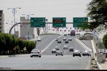 پروژه شهید بندر به نام شهید مدافع حرم کجباف نامگذاری می شود