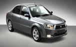 پرفروش ترین خودروهای کارکرده بازار ایران