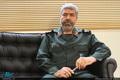 تکذیب شکایت سپاه از ایرنا به خاطر مصاحبه امیر سیاری