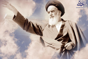 Imam Khomeini advised believers to reform themselves as long as they possess life