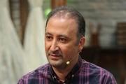 واکنش یک مجری به انتقادات از شبکه خبر به دلیل نحوه پوشش خبر ترور شهید فخری زاده