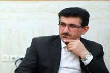 سرپرست ادارهکل میراثفرهنگی خوزستان منصوب شد
