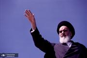 حضور مردم از نظر امام چقدر اهمیت دارد؟/ در حاشیه سخن عجیب نایب رئیس مجلس