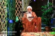 مسئولان نسبت به خدمت در نظام جمهوری اسلامی فرصت سوزی نکنند