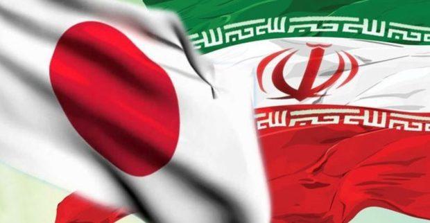 فشار بر ایران موجب تقویت روابط ایران با روسیه و چین میشود