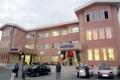 اسکان مسافران در مدارس برای نوروز 1400 ممنوع شد