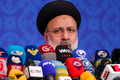 مهمترین اظهارات ابراهیم رییسی رییس جمهور منتخب ایران در اولین نشست خبری خود