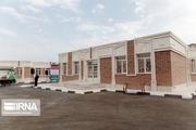خیران ساخت ۱۴مدرسه را در سیستان و بلوچستان تعهد کردند